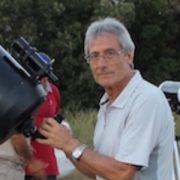 Carlo Lera