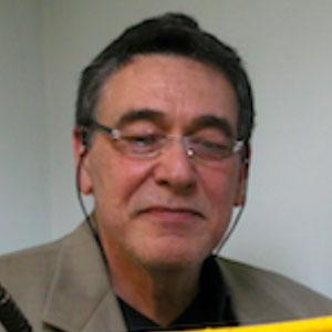 Massimo Del Greco